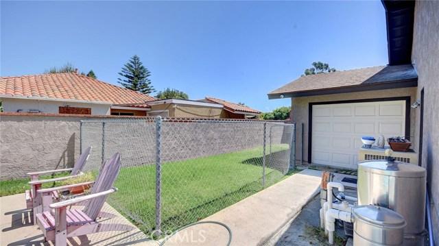 15180 Peach St Chino Hills, CA 91709 - MLS #: TR18140243