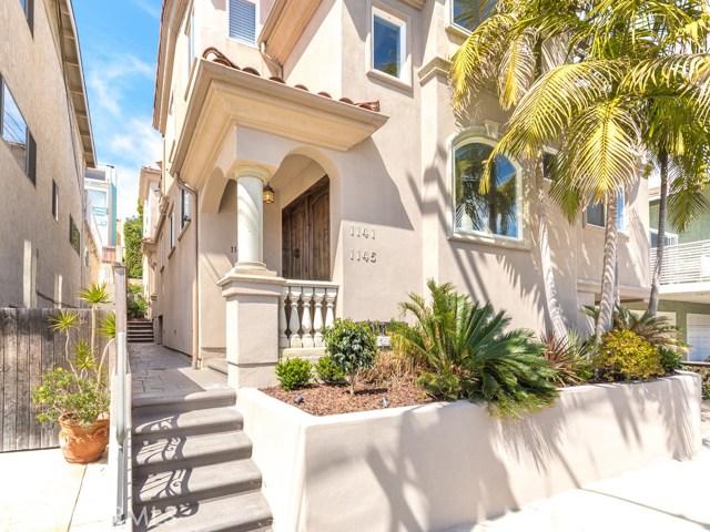 1141 Cypress Ave, Hermosa Beach, CA 90254 photo 32