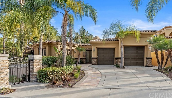 Photo of 22 Santa Barbara Place, Laguna Niguel, CA 92677