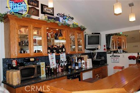 7259 Via Rio Nido, Downey CA: http://media.crmls.org/medias/8d4cdafa-8e20-4016-b3a5-dc769198fa48.jpg