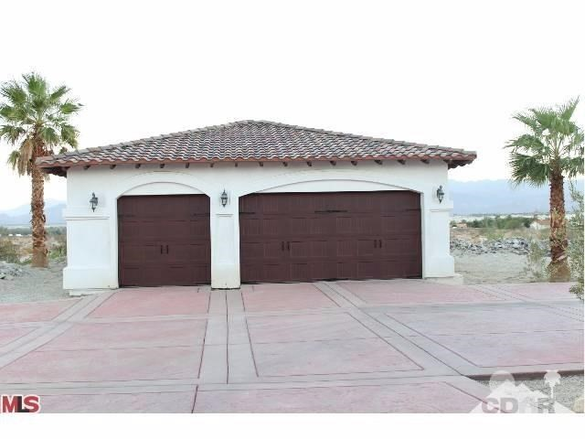 Additional photo for property listing at 73155  Del Norte Way 73155  Del Norte Way Thousand Palms, California 92276 United States