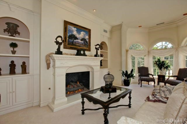 Additional photo for property listing at 31632 Sandia Way  Coto De Caza, California 92679 United States