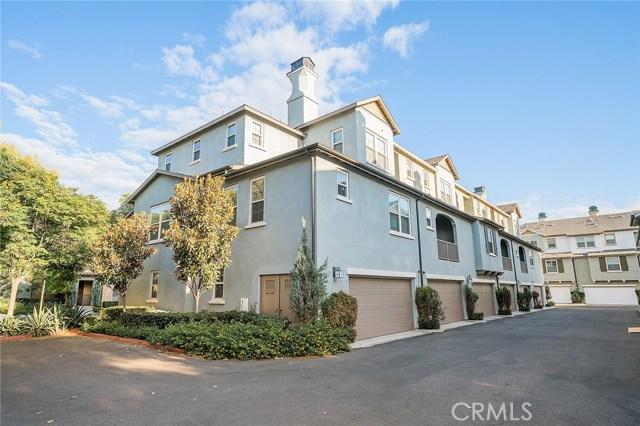 731 S Kroeger St, Anaheim, CA 92805 Photo 18