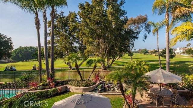 Photo of 6632 Doral Drive, Huntington Beach, CA 92648