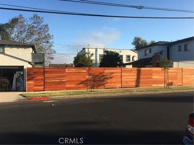 2690 Daisy Av, Long Beach, CA 90806 Photo 21