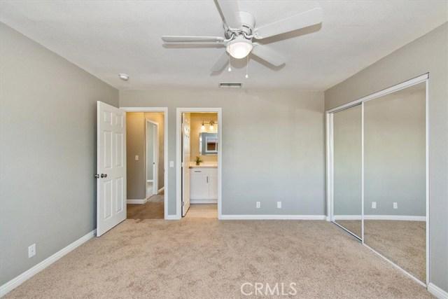 21808 Mescalero Road Apple Valley, CA 92307 - MLS #: CV18204124