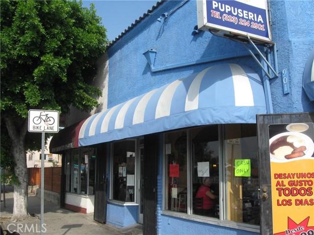 3303 Thorpe Av, Los Angeles, CA 90065 Photo 0