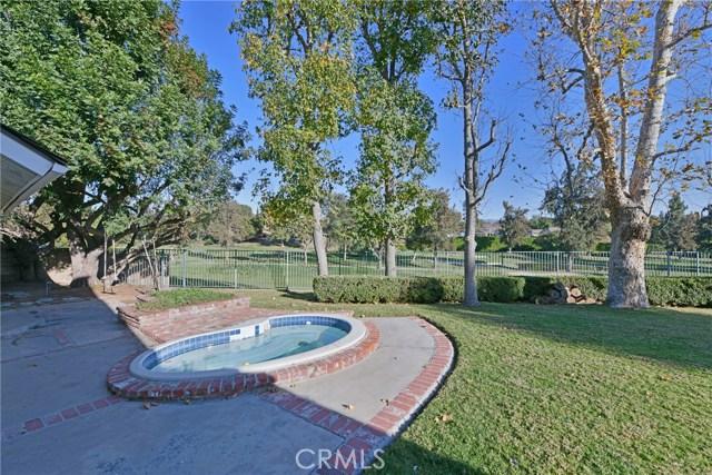 5322 Eucalyptus Hill Road, Yorba Linda CA: http://media.crmls.org/medias/8d53ba17-fda8-4774-96fe-cb45b95e500d.jpg