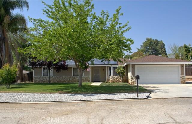35566 Barbara Lane Yucaipa, CA 92399 is listed for sale as MLS Listing EV18125884