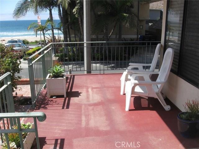 113 27th St A, Manhattan Beach, CA 90266 photo 2