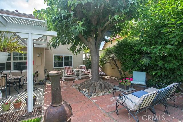 2913 E Hempstead Road, Anaheim CA: http://media.crmls.org/medias/8d55f78e-fbbe-45af-b318-85657e7a48b8.jpg