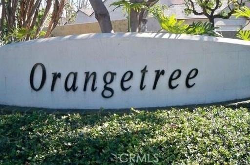 417 Tangelo, Irvine CA: http://media.crmls.org/medias/8d568e6e-c955-4914-8705-0dfc841b403f.jpg