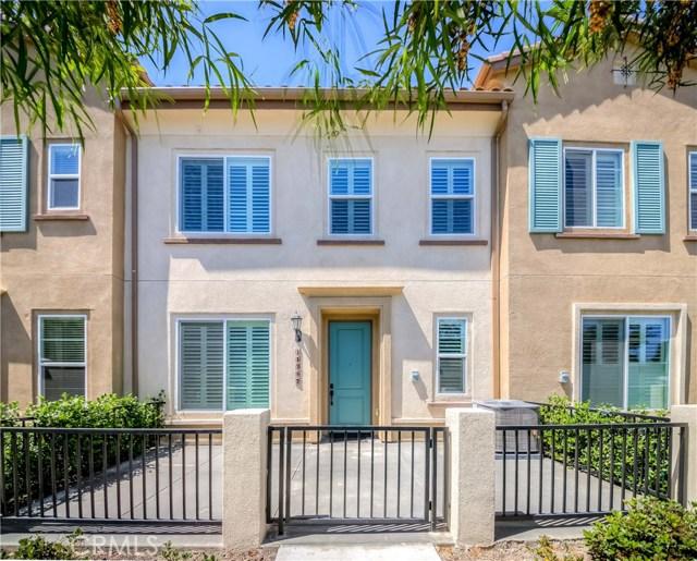 11742 Lakeland Road, Norwalk, California 90650, 3 Bedrooms Bedrooms, ,2 BathroomsBathrooms,Residential,For Sale,Lakeland,PW19169497