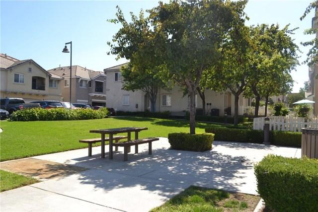 1460 Canvas Drive Unit 3 Chula Vista, CA 91913 - MLS #: SW18245560