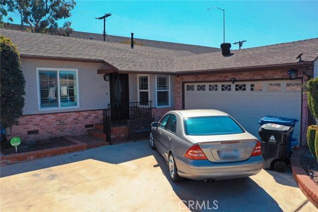 1268 W 187th Place, Gardena CA: http://media.crmls.org/medias/8d59e3bd-d766-4d2c-8708-d162f01d46bb.jpg