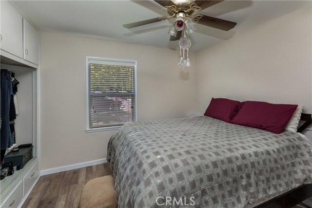 6693 Arch Way Riverside, CA 92506 - MLS #: SW18102789