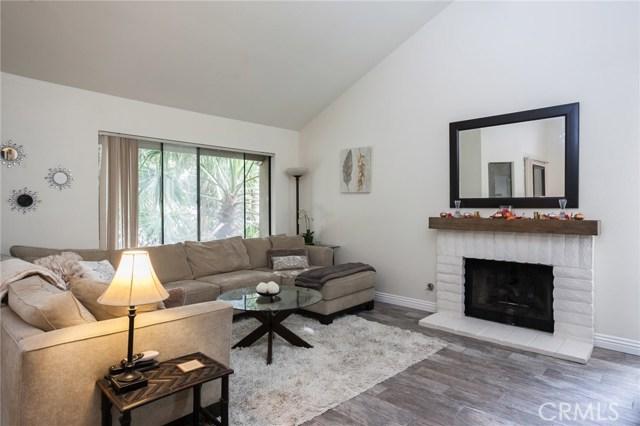 411 Bryson Springs, Costa Mesa, CA, 92627