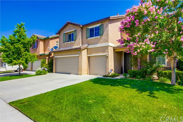 Property for sale at 7775 Alderwood Avenue, Eastvale,  CA 92880