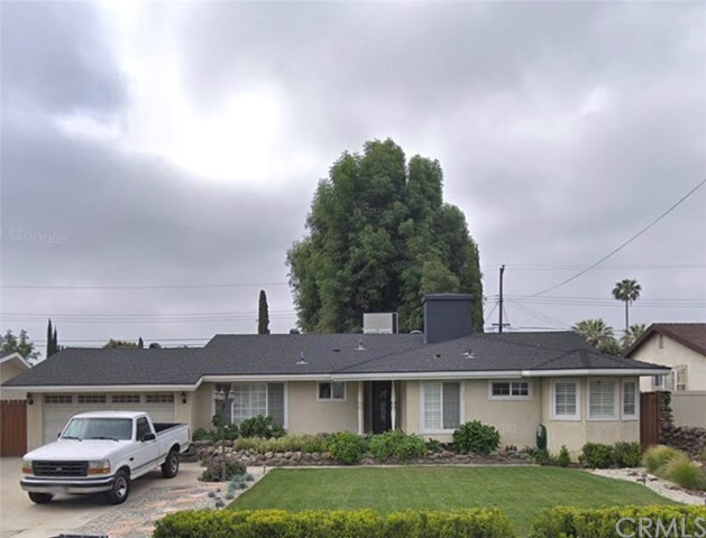 10239 Effen Street,Rancho Cucamonga,CA 91730, USA