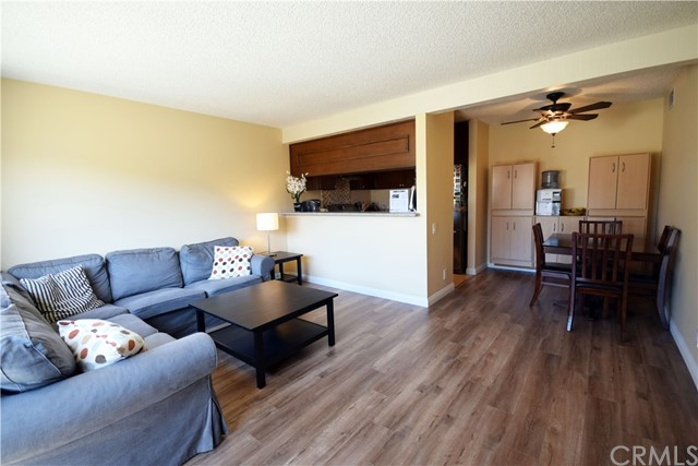 1381 S Walnut Street 2609 Anaheim, CA 92802 is listed for sale as MLS Listing PW18093798