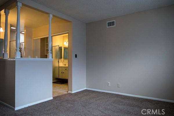 1031 S Hilda St, Anaheim, CA 92806 Photo 1