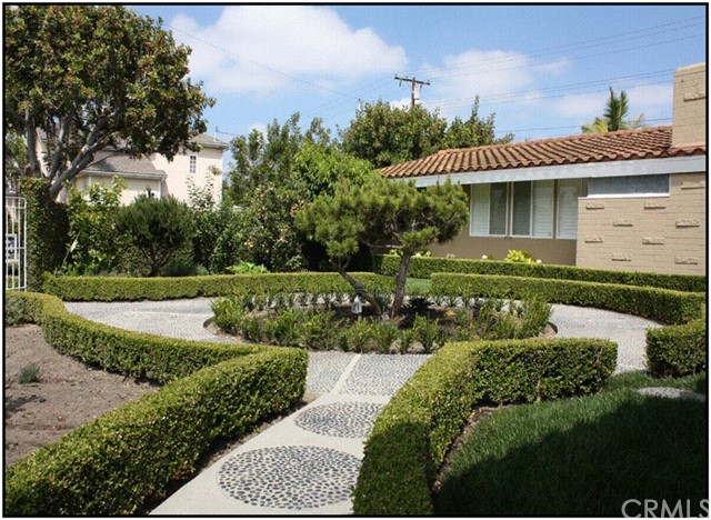 Single Family Home for Rent at 11322 Loch Lomond St Los Alamitos, California 90720 United States