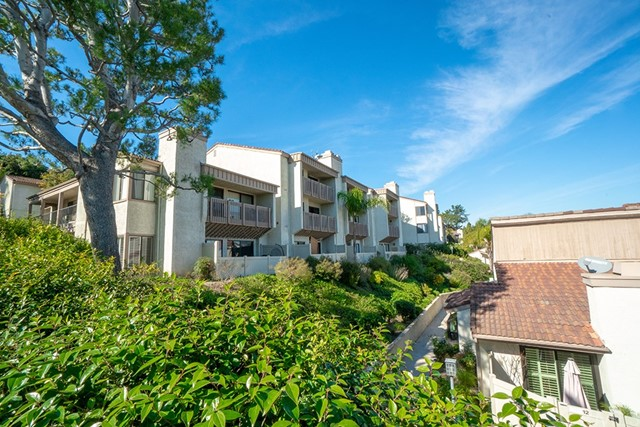 Photo of 1837 Caddington Drive #48, Rancho Palos Verdes, CA 90275