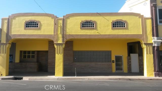 Real Estate for Sale, ListingId: 30654277, El Centro,CA92243