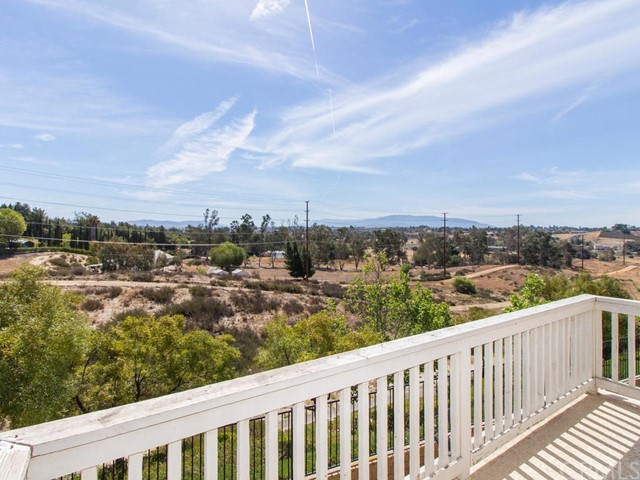 39396 Shree Rd, Temecula, CA 92591 Photo 28