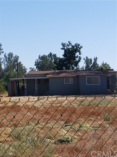 21379 Ellis Avenue, Perris, CA 92570