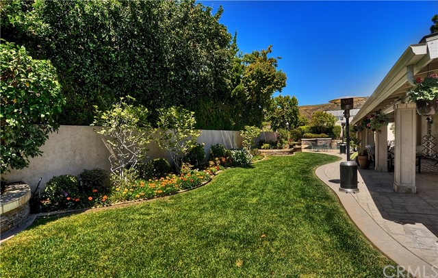 1563 N Poinsettia Avenue Brea, CA 92821 - MLS #: OC18074783