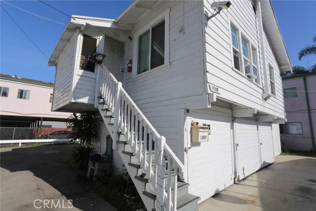 500 Rose Av, Long Beach, CA 90802 Photo 45