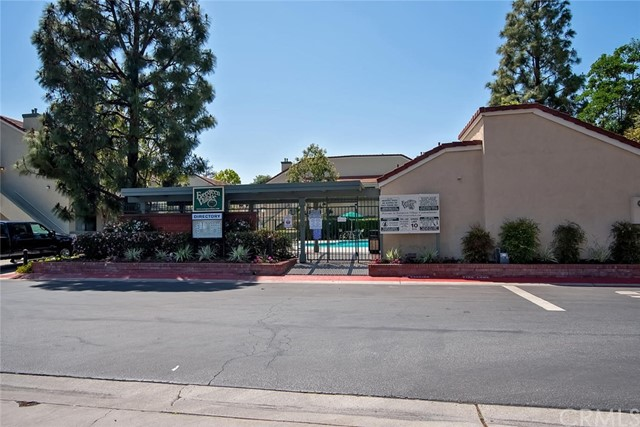 3560 W Sweetbay Ct, Anaheim, CA 92804 Photo 27