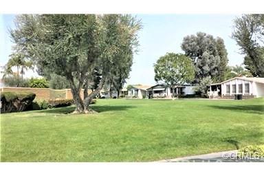 1919 W Coronet Av, Anaheim, CA 92801 Photo 44