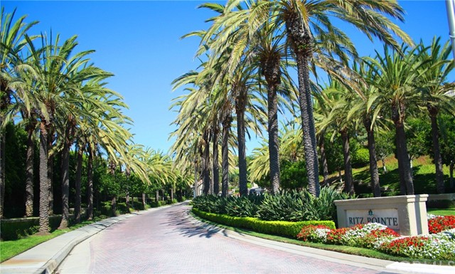 66 Corniche Drive C, Dana Point, CA 92629