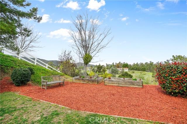 42950 Joshua Tree Court Murrieta, CA 92562 - MLS #: NP18054150