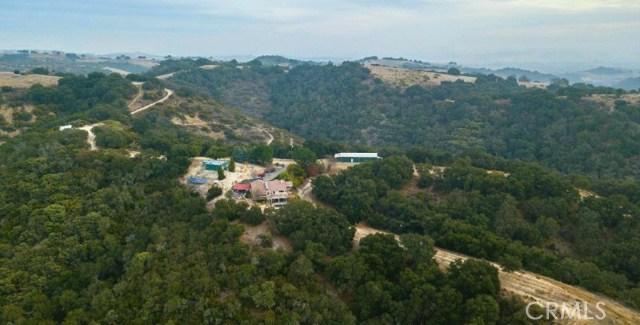 2000 Niderer Road, Paso Robles CA: http://media.crmls.org/medias/8d6f4285-8625-4eb6-abed-99e875638d14.jpg