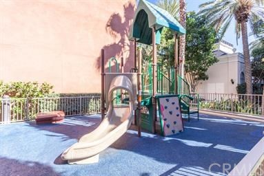 3237 Watermarke Pl, Irvine, CA 92612 Photo 39