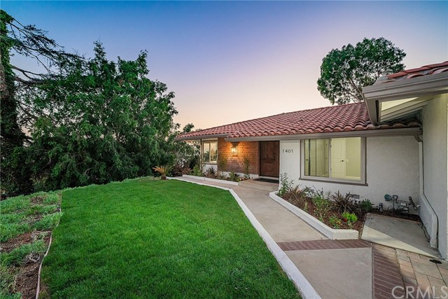 Photo of 1401 N Raymond Avenue, Fullerton, CA 92831