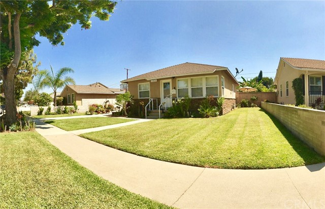14620 Fairford Avenue, Norwalk CA: http://media.crmls.org/medias/8d795130-c63f-448a-8357-b475bd000492.jpg