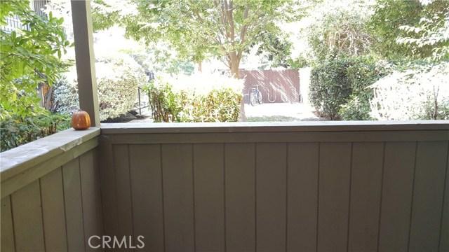 1244 Magnolia Avenue, Chico CA: http://media.crmls.org/medias/8d7af275-e91e-4162-93d1-460eb5aaa980.jpg