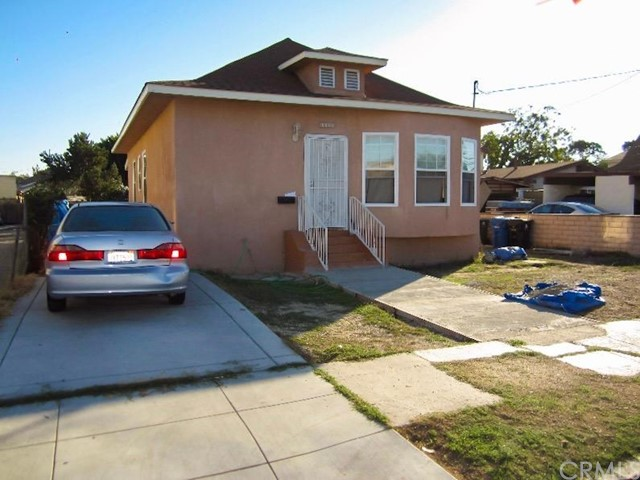 1174 E 41st Place, Los Angeles CA: http://media.crmls.org/medias/8d7b315c-0e01-49d9-b3bd-489f22edcbb1.jpg