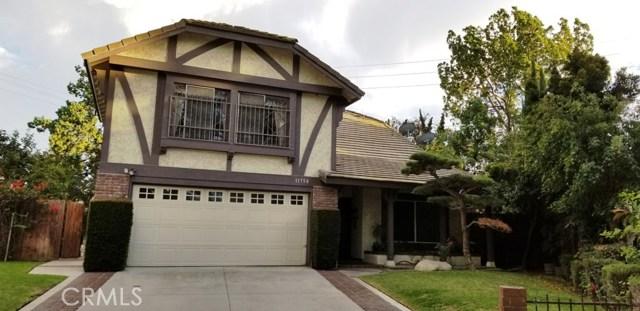 Photo of 11750 Concord Street, Cerritos, CA 90703