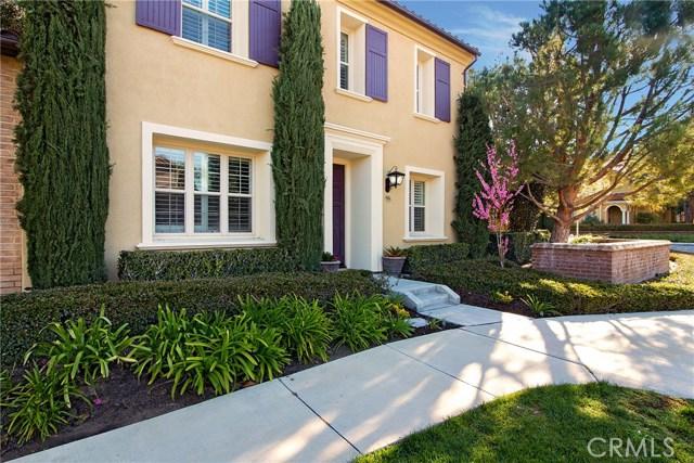 95 Chantilly, Irvine CA: http://media.crmls.org/medias/8d7c72eb-ea5f-4c15-9023-23c730b923d2.jpg