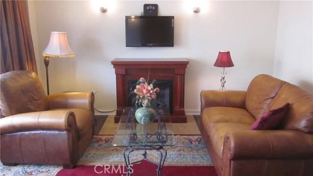128 Lime Avenue Unit 1 Long Beach, CA 90802 - MLS #: PW18169923