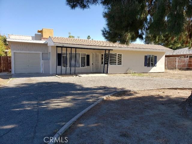 236 San Jacinto Street