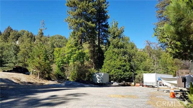 0 N Bay Road, Lake Arrowhead CA: http://media.crmls.org/medias/8d7fd1a1-53ea-4bc7-a0dd-90315d826aa4.jpg