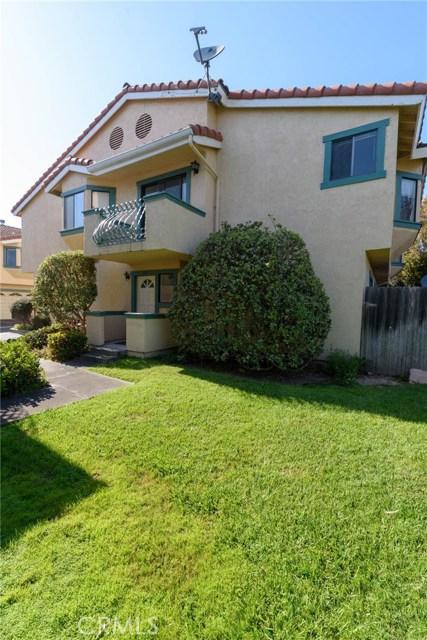1277 Belridge Street, Oceano CA: http://media.crmls.org/medias/8d80863d-b657-4c4c-a2f7-707d707a9918.jpg