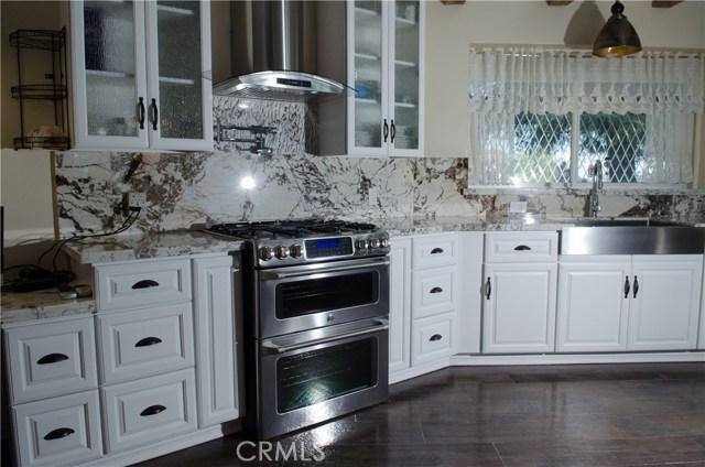 35976 Oak Glen Road Yucaipa, CA 92399 - MLS #: EV17160686