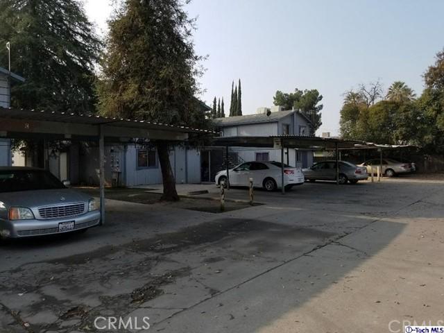 650 E Houston Avenue, Visalia CA: http://media.crmls.org/medias/8d827784-3cf2-4fe0-8bc5-2b7798ada691.jpg